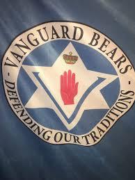 Vanguard Flag Vanguard Bears On Twitter