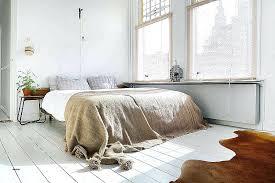 chauffage pour chambre de culture radiateur electrique pour chambre radiateur electrique a inertie