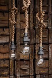 hanging ceiling lights best 25 hanging ceiling lights ideas on pinterest restaurant