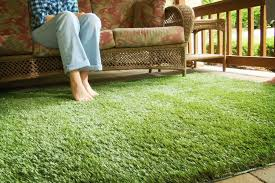 Outdoor Grass Rug Artificial Grass Rugs Faux Rug Carpet Astro Turf With Outdoor