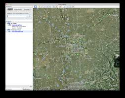 Radius On Map How Do I Draw A Radius On Google Maps Pencil Art Drawing