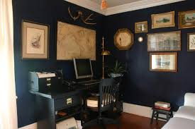 decorating fascinating polo blue paint excellent hale navy