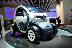 renault twizy f1 price chinese manufacturer copies the renault twizy