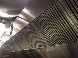 kitchen exhaust system modern kitchen exhaust systems manufacturer