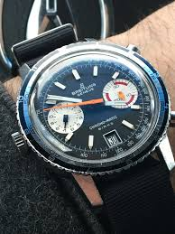 bentley breitling clock the breitling watch source forums u2022 view topic 1969 breitling