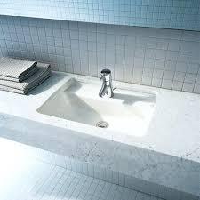 Duravit Fogo Vanity Unit Wall Mounted Duravit Bathroom Vanitytrading Kitchen Bathroom Laundry 3 Vanity
