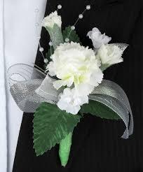 boutonniere flower mini carnation boutonniere zeidler s flowers