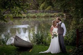 Wedding Photographers Dc Northern Virginia Farm Wedding Photographers Washington D C