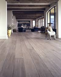 Hardwood Floor Hardness White Oak Hardwood Flooring Hardness Hardwood Flooring Ideas