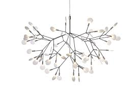 heracleum 63 light kitchen island pendant u0026 reviews allmodern