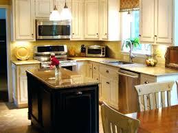 48 kitchen island 24 x 48 kitchen island inch kitchen island beautiful x inch kitchen