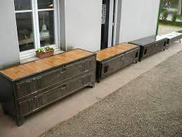 bon coin meuble de chambre le bon coin meubles anciens intérieur intérieur minimaliste