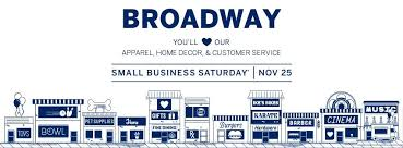 broadway in stanley home facebook