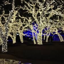 johnson city christmas lights pedernales electric cooperative 36 photos 14 reviews