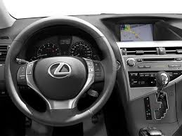 lexus 2013 rx 350 2013 lexus rx 350 woodbridge va area honda dealer near