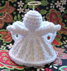 30 free crochet patterns crochet wings crochet