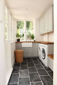 articles with best vinyl flooring for laundry room tag best