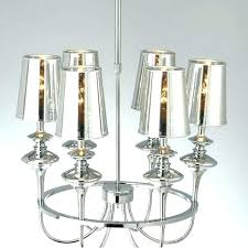 Replacement Glass Shades For Pendant Lights Replacement Glass Shade For Chandelier Clear Glass Shades For
