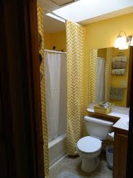 shower curtain ideas for small bathrooms amazing of shower curtain ideas small bathroom decorating with best