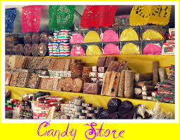 where to find mexican candy mexican candies casa de colores school of traditional mexican