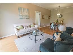rehoboth beach homes for sale 200k 250k by kathy sperl bell realtor