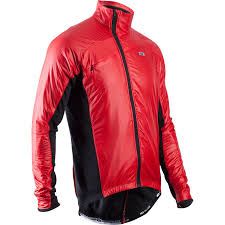 bike outerwear sugoi rse alpha bike jacket men u0027s backcountry com