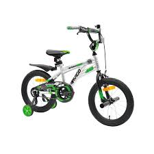 toys r us motocross bikes avigo 40cm speed trap bike toys r us australia join the fun