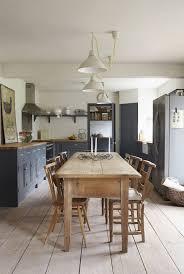 aluminum table kitchen island wire kitchen table green kitchen