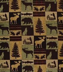 home decor fabrics home decor upholstery fabric regal fabrics fairbanks evergreen