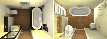 world bathroom design world bathrooms