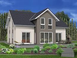 Efh Einfamilienhaus 162 Schuckhardt Massiv Haus