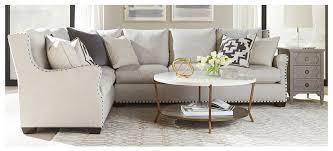 livingroom funiture shop for living room furniture in canada furniture ca