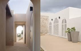 chambre d hote rasteau meilleur mobilier et décoration petit impressionnant maison de