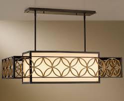 lighting monte carlo lights murray feiss pendant feiss lighting