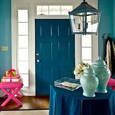 Colored Interior Doors Best Paint For Interior Doors Center Divinity