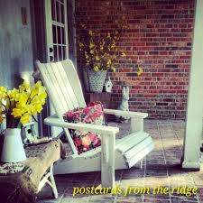 tips for using natural items for home decor postcards from the ridge