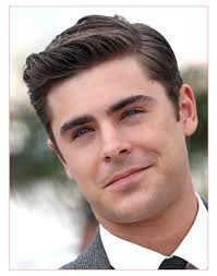 hairstyle 2014 mens together with zac efron hairstyles u2013 all in