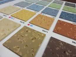 Commercial Rubber Flooring Rubber Flooring In Cumbria Paynters Flooring Services