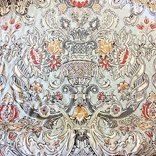 Kravet Upholstery Fabrics Kravet 100 Cotton Upholstery Craft Fabrics Ebay