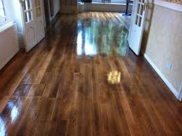 unique stripping hardwood floors how to chemically wood