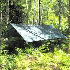 Hammock Bliss Sky Tent 2 Hammock Fly Ira Design