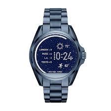 Ga Tec Baden Baden Smartwatches Amazon De