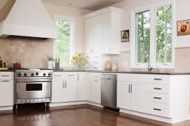 kitchen designs adelaide thinking of a kitchen renovation think about these first harrison