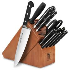 best kitchen knives decor references best kitchen knives henckels