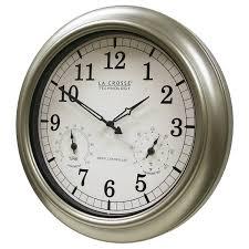 Amazon Mantle Clock Clocks Extraordinary Kitchen Clocks For Home Wall Clocks Large