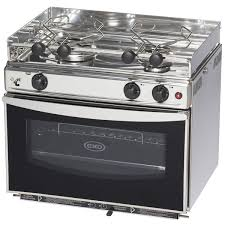 Two Burner Gas Cooktop Propane Eno Stoves Open Sea Two Burner Stove West Marine