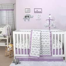 chevron nursery decor ideas for a baby