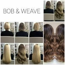 European Weave Hair Extensions by Online Courses Uk U0026 Int Hair Extension Courses Uk