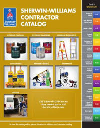 concrete catalog 2015 by sherwin williams issuu