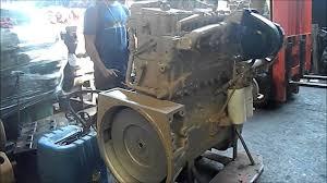 motor big cam iii 400 youtube